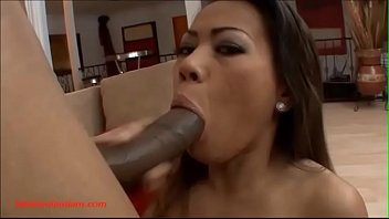 jerking black off cock long Reality kings blonde car