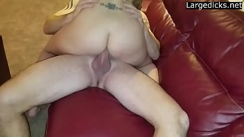 wife public dogging Sister invite her brother for sex
