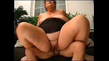 caught pant granny on Black sexy moaning mastbating in hd
