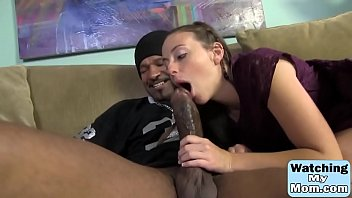 pussy black destroyed monster cock Amateur wife loves my friends big cock