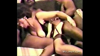old in rape scene west the classic clip Sex duck fuck