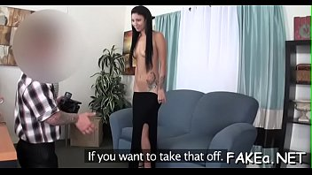 sensational 1976 janine Mom and daughter double fucked by two sons