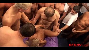 50 guy creampie The real mumme fuck son hd
