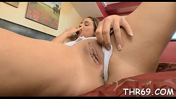 in doggystyle pleasure of a maximum for chanel preston Momo sex com