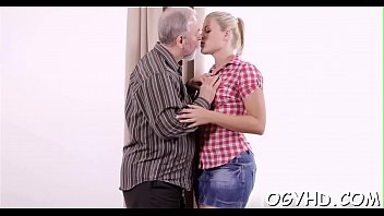 rimjob ebony penetrating girl young guys old gives Lezdom latex strapon anal2