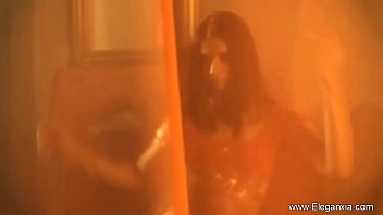 outside indian beauty Cllit licking orgasm