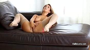 audio videoswith hindi sexy Gangbang asian hot