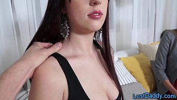 xxx video pashto pakistan Horny lesbian getting her shaved pussy