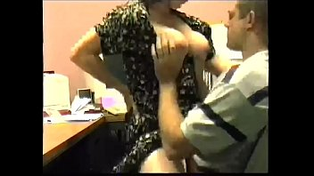her big miss with doing adams boobs tin Wife sharing with best pal