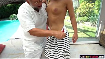 cock men three suck old jap Nemoj ga vaditi