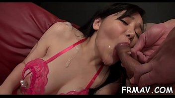 sexy japanese lovers 2 cum Spy naughty girls amazing hardcore amateur porn 12