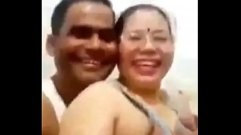 chande catoon sex Indian tamil sex kushboo downloads