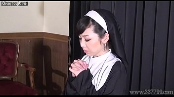 videos incest 26 with brother japanese sister part family 002forgive me for you scene 4