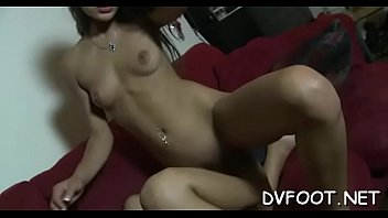 toyed bound and Skinny girl blowob