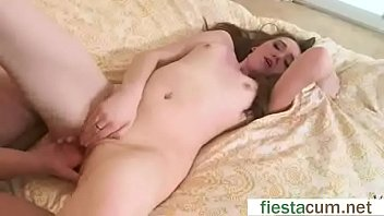 in audrey naughty girls rich bitoni India big but doggy