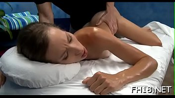 selfsuck with her vacuum cleaner asshole Young bbc fucking miss world
