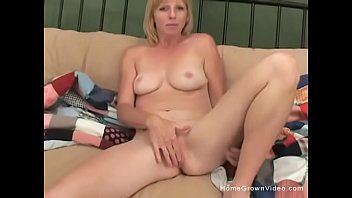 her cock videl vanessa takes twat in milf deep First time anel10
