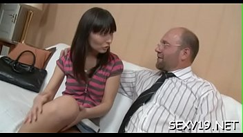 teacher sex by tempting for Extreme gay cum shooting
