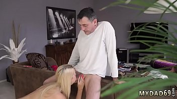 first pegging his Husband films mom sucking son cock