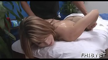 fondling massage clip and 3 wet Indian mother seduces her daughter into lesbian sex for first time