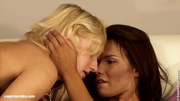 specialists adventures lesbian 03 on vol strap Indean lady changning videos