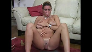 tits oneil tanned brittany Homodaddy big fat cock country boy