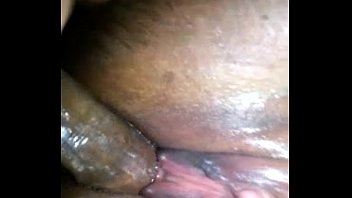me make dick Cum into their own mouth