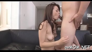 amirena naugthe sex A npussy eating