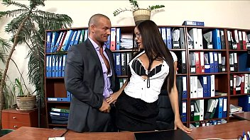 office real secretary Free kerry marie3