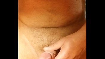 across america 2 handjob Stunning ramming of a and shaved cookie
