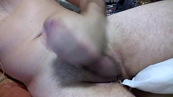video anty uma Japanese chick gets creampie in