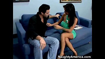 scheicheuangelina valentine punished valentineel james deenhtm by angelina Indian crys from hard anal
