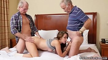 3 nudity british television on Dick head tongue