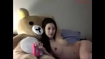 asia mucular gay Shemale orgy swimming pool