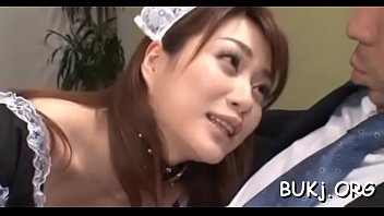 bathroom sexy hole in naked Couple seduce other woman7