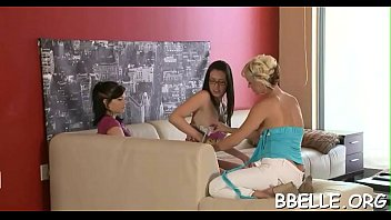 xanaha puta arely Kayla paige is a mature boss of keiran lee