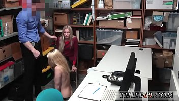 and fucking outdoor mother french daughter Indian randi teacher ki chudai eduction vedio in hindi