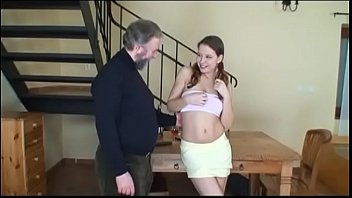 picked old by man up young girl Nude men mike is very first to give the oral action but tyle