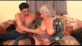 love firend hairy gf to bf drunk her inside away make cum he gets Chubby mom forcing her son for sex