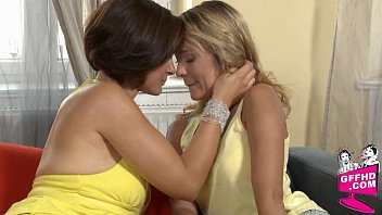 lesbian desire movies X hamster mom and boy friend