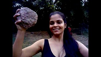 topless indian show fashion Horny girlfriend wants his rock hard