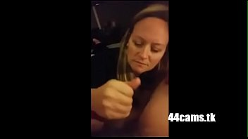 30 swallow laods Best friend cum inside my girlfriend in car