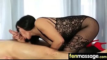 skinny massage cunt my Im so fertile and horny