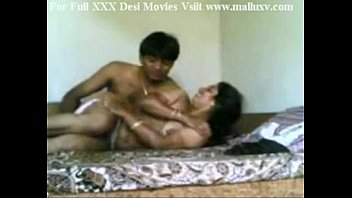 indian village kids Sex arab sister