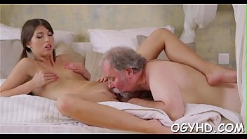 old ebony young rimjob penetrating guys gives girl Made me fuck my uncle