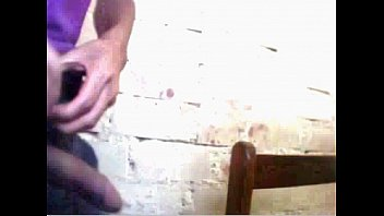 2 luis san orgia Brother punished sister with audio