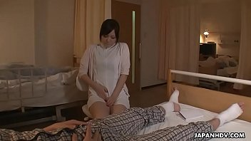 nurse milenna the Indian home made anal