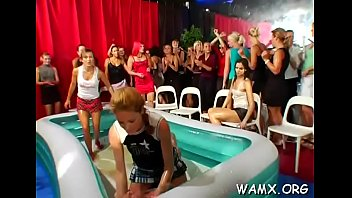sink by the british lesbians play Brother ask his little sister for a blow job