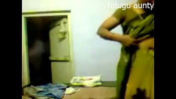 tamil download video bule film Gave wife to his friend