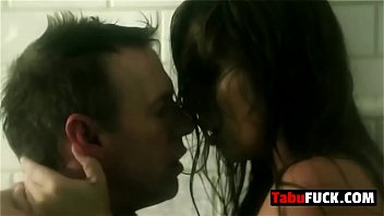 that scene 3 the lays maddy oreilly family together Telugu anchor uday bhanu sex video